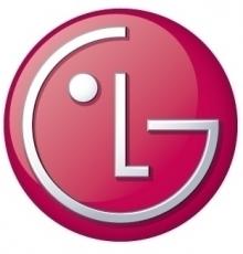 На тв LG